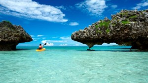 Bliss! Photo courtesy of http://photo.elsoar.com/vatulele-island-resort-fiji.html