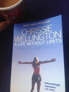 An interetsing and inspiring read.